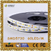 RoHS를 가진 LED Strip Light