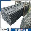 Tubi Chain dello smalto della caldaia della griglia con la fabbricazione della Cina