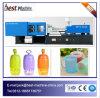 Máquina plástica del moldeo a presión de las tazas portables