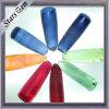 Multi-cor boa qualidade Corundum matéria-prima para resultados