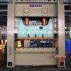 Prensa de sacador mecánico del marco de 315 toneladas H