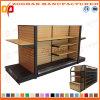 جديدة صنع وفقا لطلب الزّبون مغازة كبرى خشبيّة بالتفصيل عرض ترفيف ([زهس173])