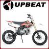 Oil ottimistico Cooled 140cc Pit Bike Cheap Yx Dirt Bike dB140-Crf70b