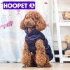 Inverno Warm Pet Vest per Small Dogs Wholesale
