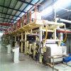 Máquina de recubrimiento Transferpaper Calor profesional