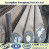 1.3343, SKH51, m2 di acciaio speciale ad alta velocità per acciaio laminato a caldo