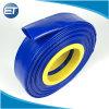 2bar-10bar Einleitung-Gefäß-Rohr-Schlauchschlauch Belüftung-Layflat