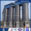 De Hete Concurrerende Prijs met gas van de Oven van de Kalk van de Schacht van de Verkoop Verticale