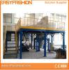 Puder Manufacturing Equipment für Metallurgy Industry