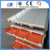Panneaux sandwich de toiture et de mur de mousse de la Chine