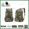 軍のバックパックの戦術的なバックパックの軍の軍隊0Lはハンチングバックパックのツーリストスポーツ袋のハイキングを防水する