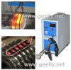 Машина заварки металла машины топления индукции паяя