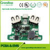 Mikrowellenherd Schaltkarte-Montage-Service mit SMT Produktionszweig