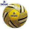2018新しい工場4柱の監査のフットボールPVC物質的な昇進のカスタムサッカーボール