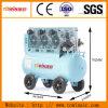 La alta calidad de la marca Thomas Oil-Free compresor de aire para gas natural licuado (GNL5503)