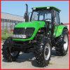 Bauernhof-Traktor-Mähdrescher/Landwirtschafts-Werkzeuge u. landwirtschaftliche Maschinerie