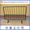 Puder-Beschichtung u. galvanisierte Verkehrs-Sperren-Zaun-Panels für Verkauf (XMR49)