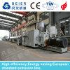 linea di produzione del tubo del PE di 315-630mm, Ce, UL, certificazione di CSA