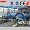 1000-3000t/d gran línea de producción de mineral de vestirse
