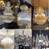 Lampada di vendita LED /Ceiling/indicatore luminoso di soffitto chiari caldi