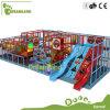 Большое оборудование зоны игры мола детей супермаркета ягнится крытая спортивная площадка