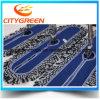 Industrielle Stärken-waschbare Baumwollstaub-Mopp-Nachfüllung