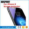 protetor de vidro da tela da película 2017 9h protetora para o iPhone 8