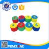 Bloc mou de Digtal de matériel d'intérieur de cour de jeu à vendre (YL61070)