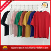 Cheap Wholesale High Quality Knitting machine Promotional Tee-shirt (ES3052521AMA)