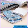 Heiße Verkaufs-Kreditkarte-Energien-Bank-Zubehör-Mobile-Aufladeeinheit
