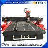 Ck2030 máquina de esculpir madeira CNC para trabalhar madeira