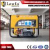 7HP 170f engine power Petrol/Gasoline generator set