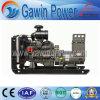 100kw öffnen Typen Dieselgenerator mit Weichai Motor