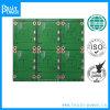 6 laag PCBA, DVD/DVB HoofdRaad, de Assemblage van PCB, Copypcb