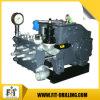 지질 탐광 진흙 펌프 Bwf-240