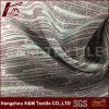 Fluweel van de Stof van de Polyester van de Stof van het kledingstuk het Positieve Ionen voor Kledingstuk