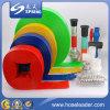 Plastik-Belüftung-flexibler Wasser-Landwirtschafts-Bewässerung-Rohr Layflat Schlauch-Garten-Schlauch