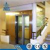Accueil Résidentiel passager bon marché des petits ascenseurs ascenseur pour 2 personne