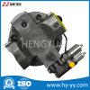 オープン回路(A10Vシリーズ)のためのRexrothの置換油圧ポンプ