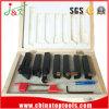 Бит инструмента деревянной коробки ISO DIN установленным наклоненный карбидом