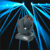 Party/DJ/Club Showのための230W 7r Sharpy Beam Moving Head Light