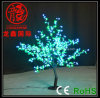 Diodo emissor de luz Leafy Cherry Tree para Decoration
