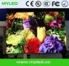 . 84mm Dance LED Screen (Aluminum 정지하 주물 Rental 시리즈 (576*576)