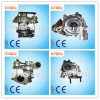 CT de TurboLader van Turbocompressor 17201-30080 voor Toyota Hiace Hilux