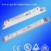 Ballast fluorescente para T5 T8 T12 Tube, Electronic Ballast