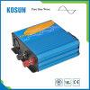 Hochfrequenz-Gleichstrom-Wechselstrom-Inverter der Qualitäts-300W