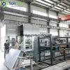 Het Blazen Vullende Afdekken het van uitstekende kwaliteit Combiblock met het Systeem van het Recycling van de Lucht