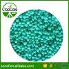 Fertilizantes agriculturais do NP 20-20-0 do fertilizante dos fertilizantes NPK 20-20-0