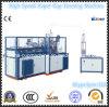 Бумажный стаканчик CE стандартный автоматический высокоскоростной формируя машину