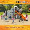 Im Freienunterhaltungs-Spielplatz-Felsen-Steigenwand (RC-25602)